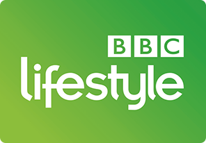 BBC Lifestyle