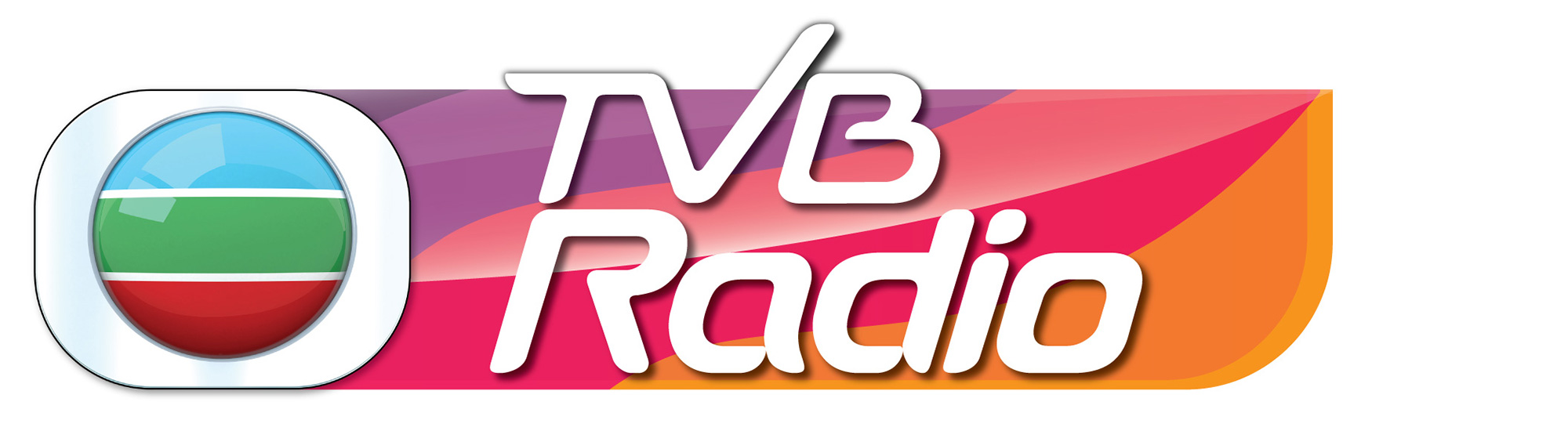 TVB Radio