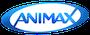 Animax