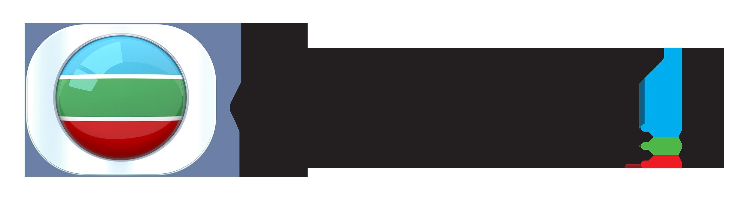 myTV SUPER直播新聞台