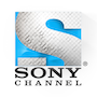 Sony Channel