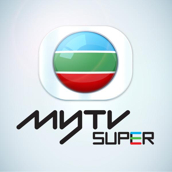 EPG - myTV SUPER